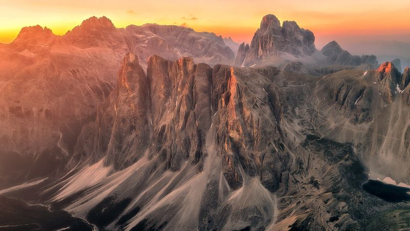 Giants worldphoto preview