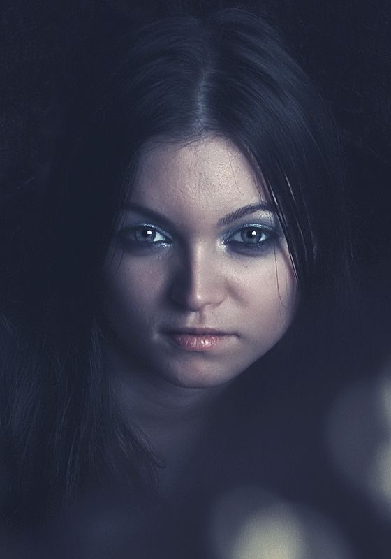 portrait,leica,girl,poland,mood,light,eyes, Zeitphoto preview