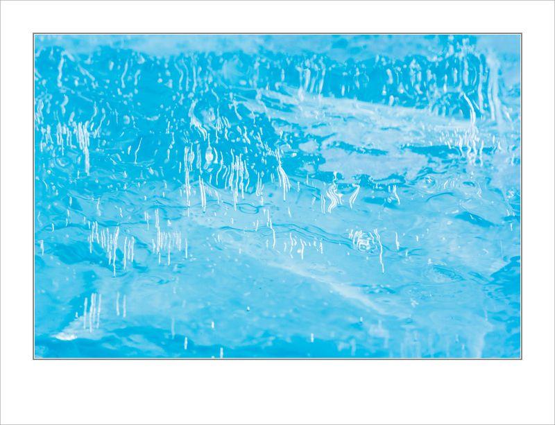 Поток \\ Поверхностьphoto preview