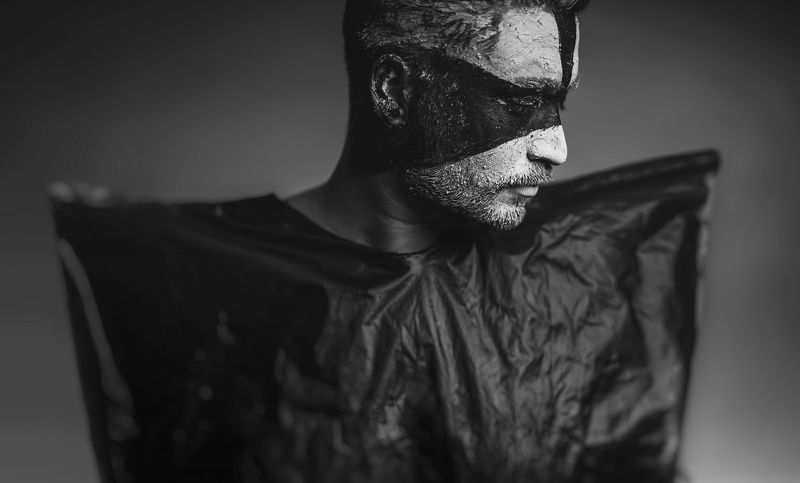 #mood #fineart  #portrait  #art  #fashion #35photo #artistic  #women #men #design #mask #dress Bakhtiariphoto preview