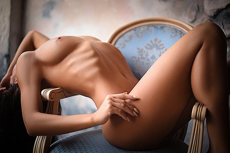 nude, nu, nude art Olesyaphoto preview