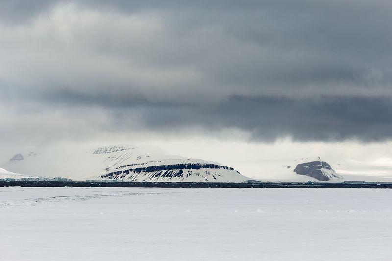 #фотографАндреевАндрей #зфи #арктика photo preview