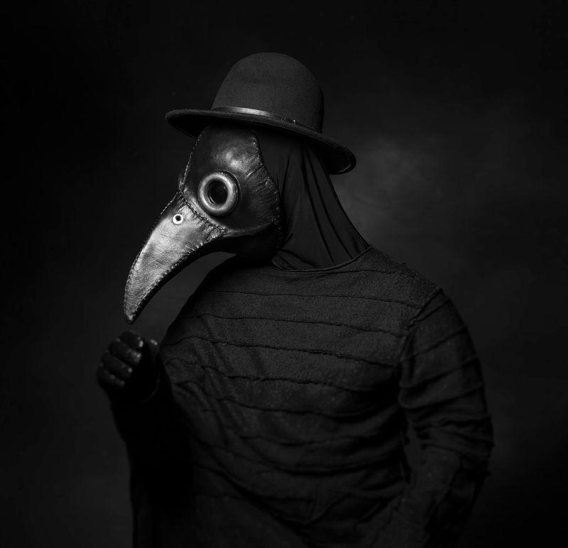 #mood #fineart  #portrait  #art  #fashion #35photo #artistic  #women #men #design #mask #dress #conceptual uouphoto preview