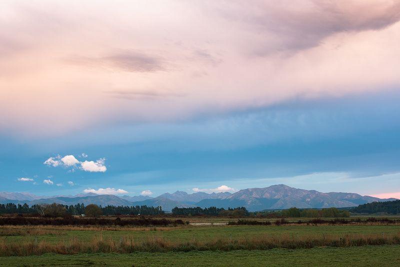 Необычное облакоphoto preview