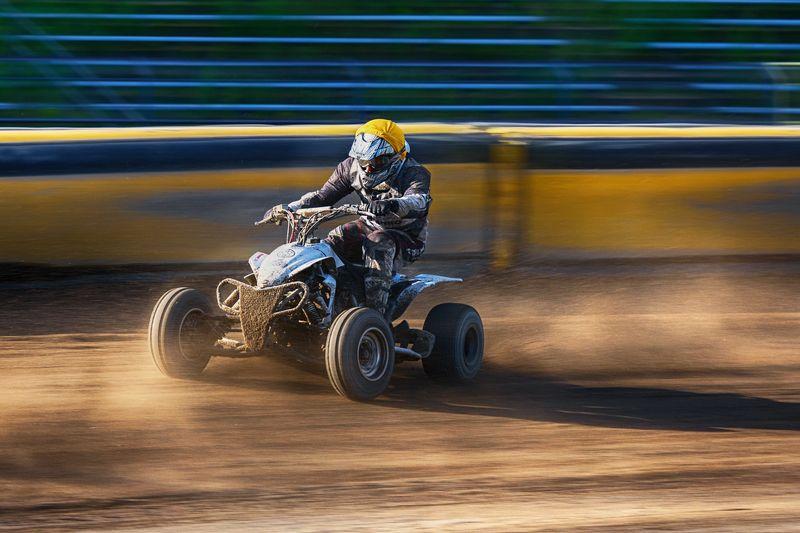Speedwayphoto preview