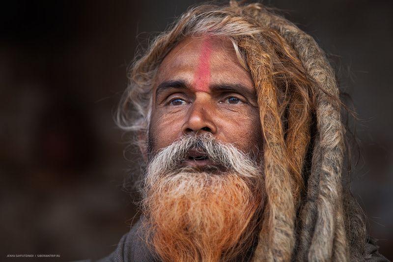 непал, гималаи, катманду, бхактапур, непальский, культура, буддизм, каникулы, туризм, nepal,  himalayas,  kathmandu, culture, buddhism, holiday, nepali, tourism, siberiantrip_ru Непальские садхуphoto preview