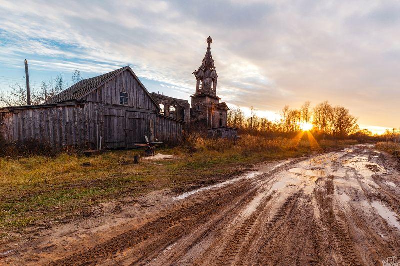 альдия,церковь,тамбовская область,моршанский район, с.Альдияphoto preview