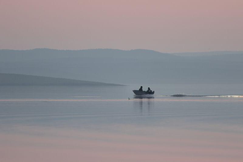 Рыбаковphoto preview