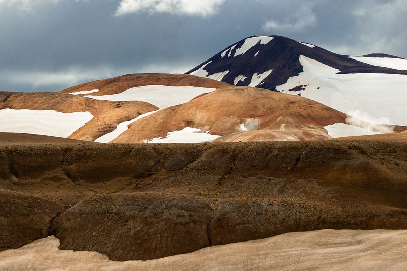 iceland, landscape, исландия, путешествие по исландии, пейзаж, путешестивие, горы исландии, mountains Icelandphoto preview