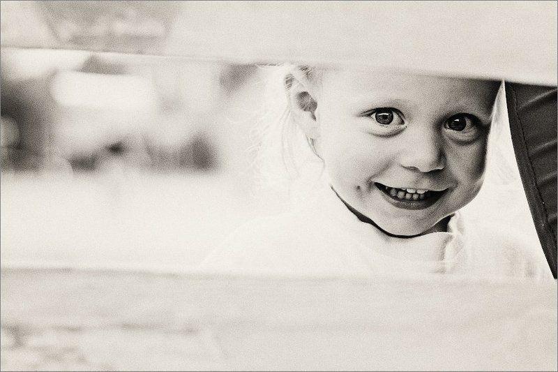 smilephoto preview