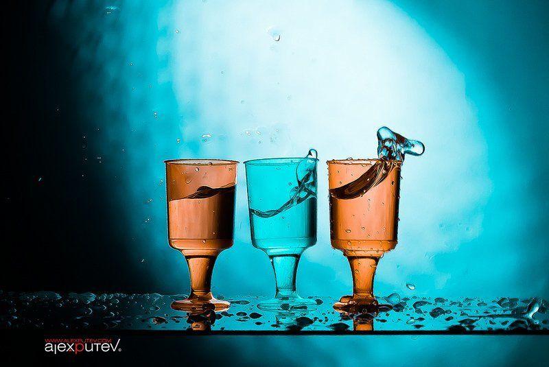 вода,жидкость,динамика водицаphoto preview
