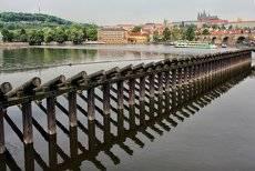 в Праге!
