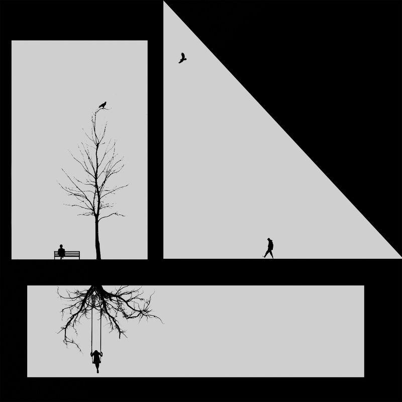 #35photo_ru#surrealart#photoshop #photography#minimalism #conceptual#fineart #instagram#ps_emotion#bnwminimalismmag #harfeaks #ir_photographer#ir_aks #hadimalijani#minimal #canon#blackandwhite#bnw#surreal#conceptualart#art #سورئالیسم#فاین_آرت#ادیت#فتوشاپ  3photo preview