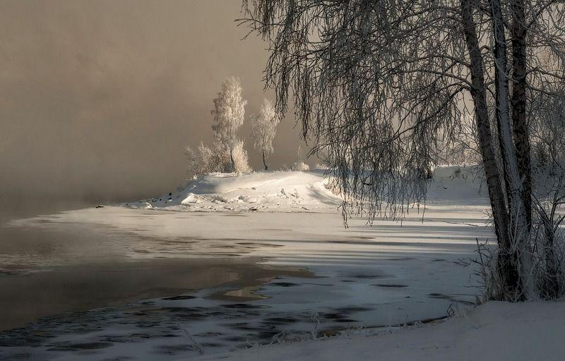 Солнечный остров.photo preview