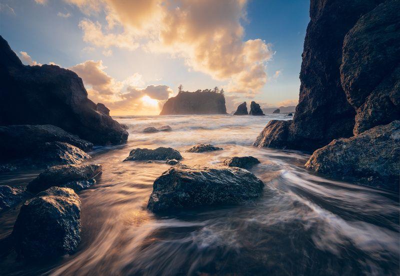 Ruby Beachphoto preview