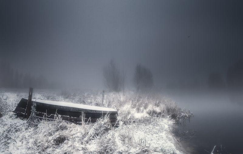 Беларусь У природы понедельникphoto preview