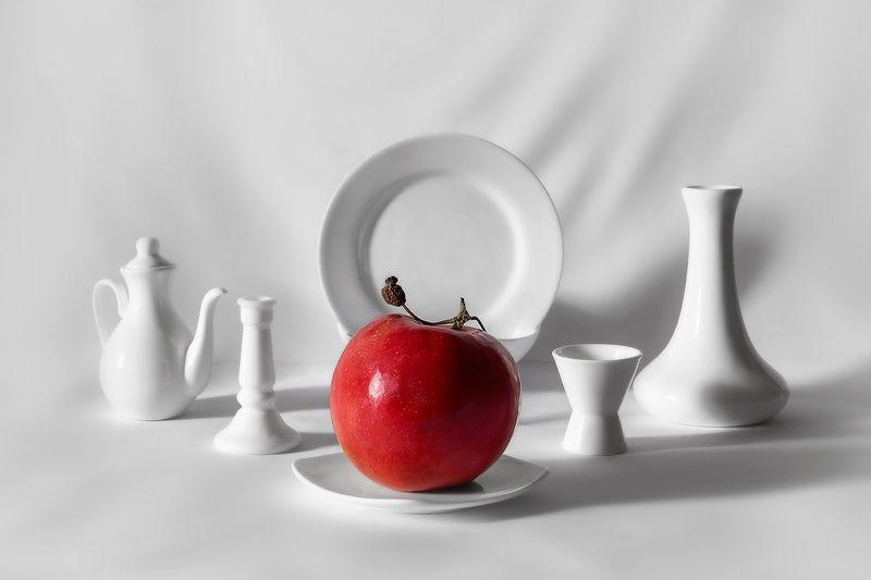 про яблочко аленькоеphoto preview
