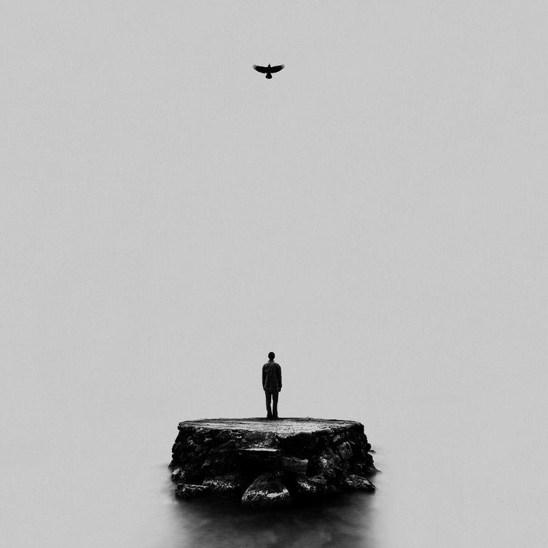 #35photo_ru#surrealart#photoshop #photography#minimalism #conceptual#fineart #instagram#ps_emotion#bnwminimalismmag #harfeaks #ir_photographer#ir_aks #hadimalijani#minimal #canon#blackandwhite#bnw#surreal#conceptualart#art #سورئالیسم#فاین_آرت#ادیت#فتوشاپ  photo preview