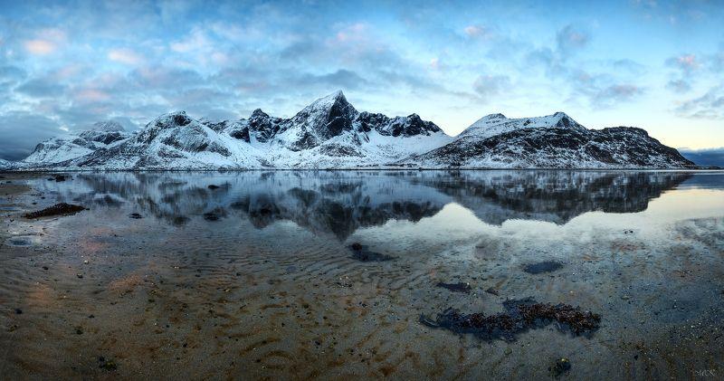 the lofoten islands,norway,лофотенские острова,норвегия Из серии \