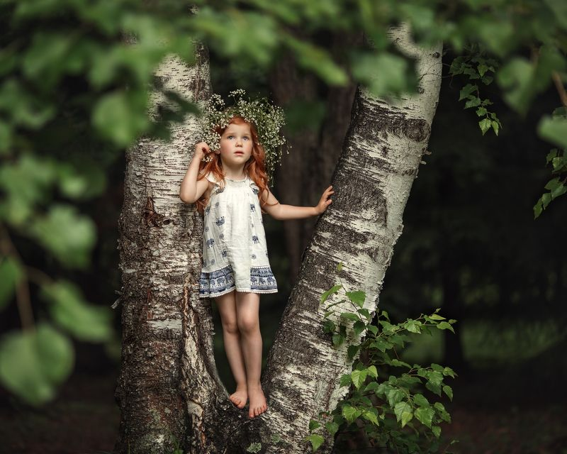 Little Sunny Fairyphoto preview