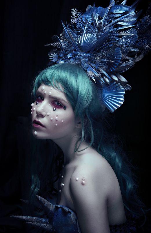 Mermaidphoto preview