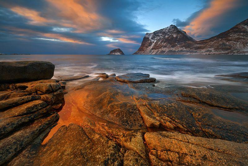 Norway Lofotenphoto preview