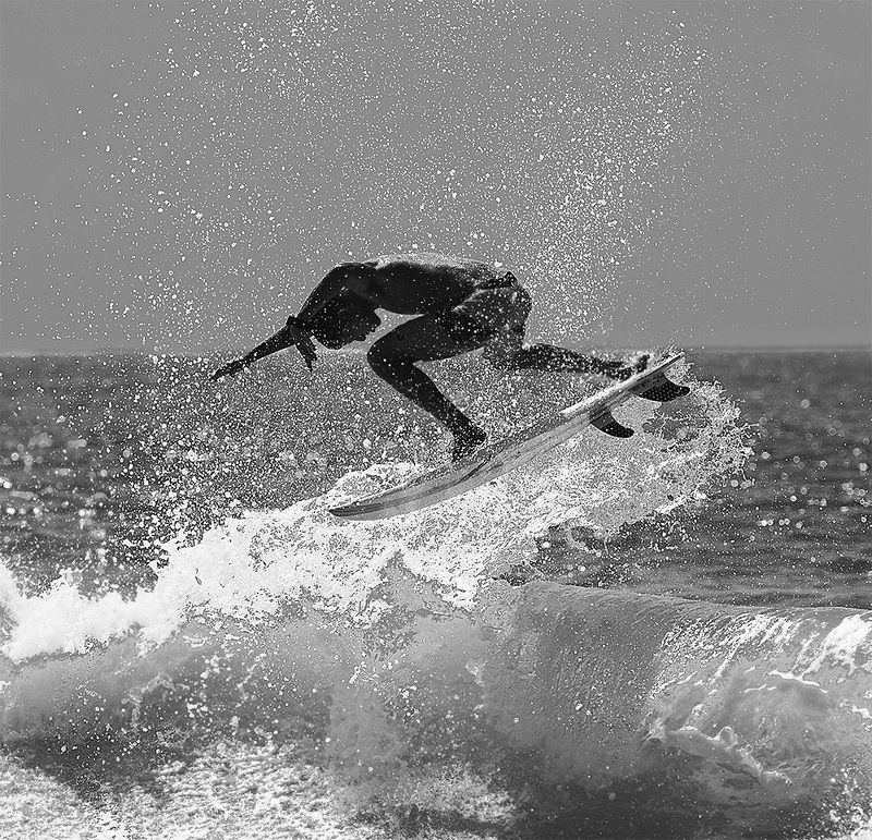 surfing, nature Costa Ricaphoto preview