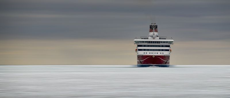 MS Viking XPRSphoto preview