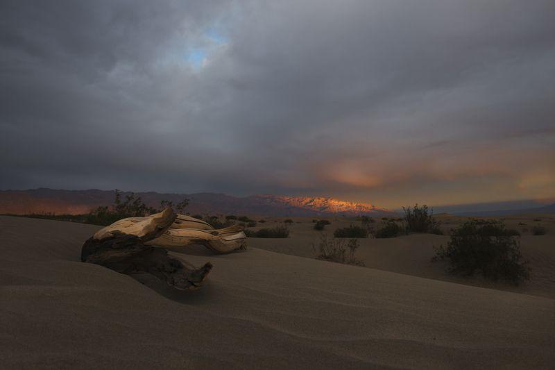 Death Valley Death Valleyphoto preview