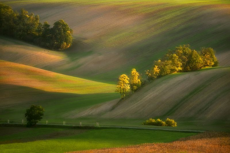 moravian evening, moravia, czech republic, earth tones, rural landscape, field, cultivation, stubble, clouds, agriculture, countryside, idyll, cloud, day, ecology, ecological, flora, horizon, light, colorful, landscape, summer, nature, natural , blue, sky Moravian eveningphoto preview