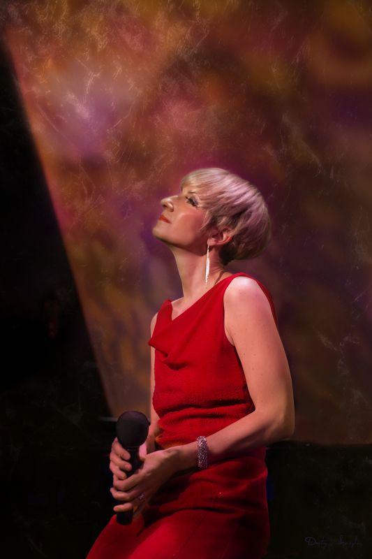 adrienne haan  actress  singer Adrienne Haanphoto preview