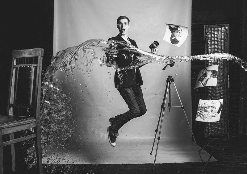#kirillgolovan Photographerphoto preview