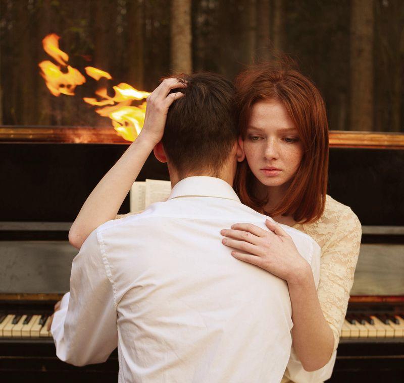 #love #kirillgolovan Pianophoto preview