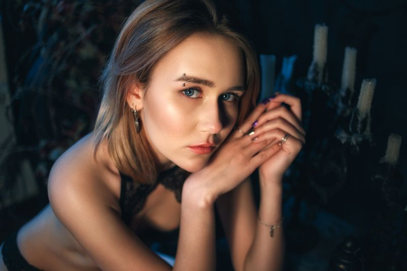 portrait,girl,retouch,eyes Sashaphoto preview