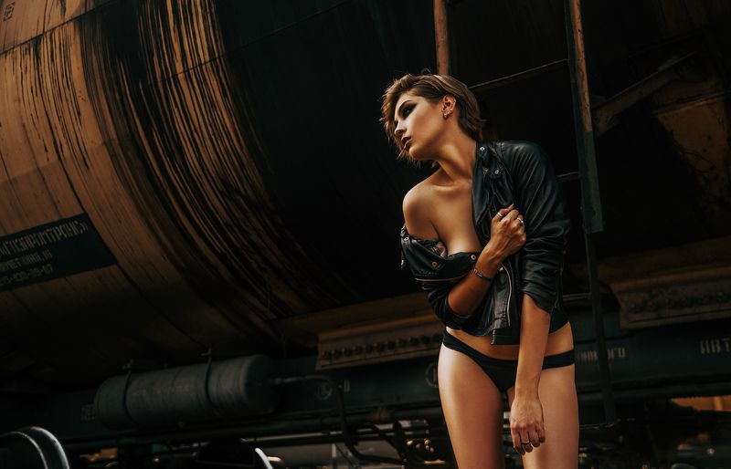 biocity, model, boudoir, модель, портрет, будуар, portrait, портрет, Annettephoto preview