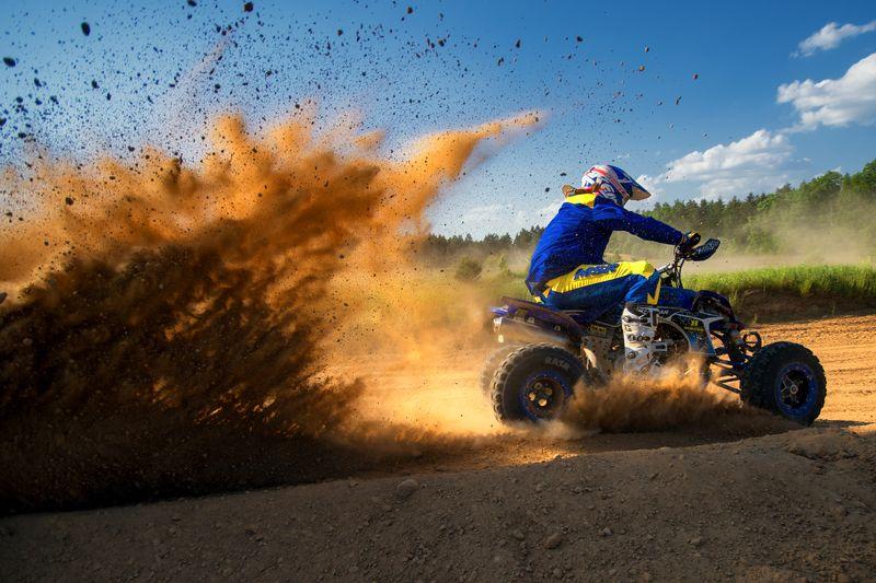 Quadcrossphoto preview