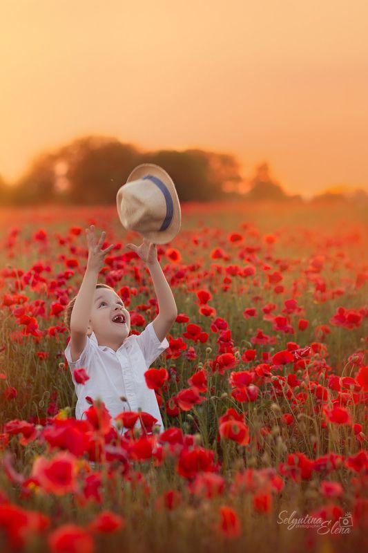 Детская радость photo preview