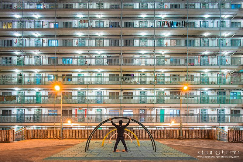 Hong Kong apartmentphoto preview