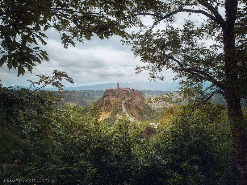 фототур, Тоскана, Умбрия, Италия, фотопутешествие Зарисовски из Умбрииphoto preview