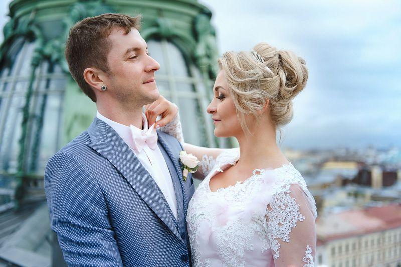 Дмитрий и Марияphoto preview