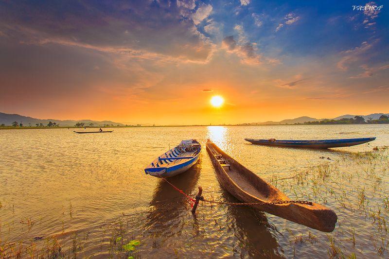 Lake lakphoto preview