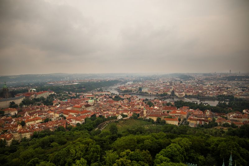 Moody Praguephoto preview
