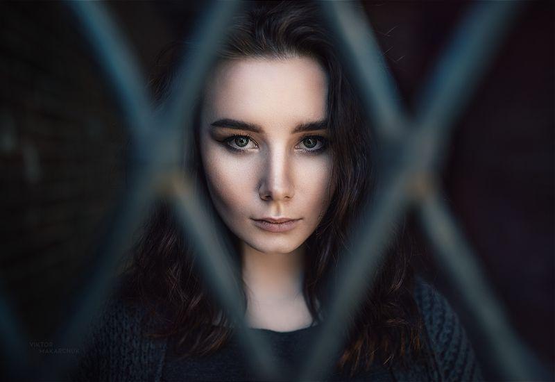 portrait, model, eyes, look, light, portraiture, pretty, fashion, elegant, colorful, beauty, face, model * * *photo preview