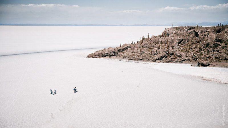 боливия, бразилия, горы, жизнь, кито, лапаз, латинская америка, солт лейк, уюни, эквадор, южная америка Южная Америкаphoto preview