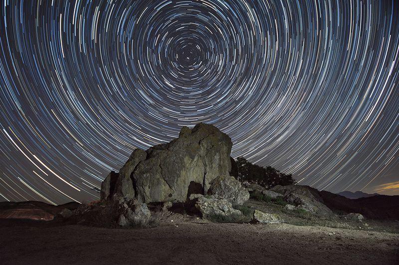 Движенье звездphoto preview