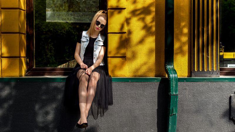 girl , model , portrait , fashion Elizabethphoto preview