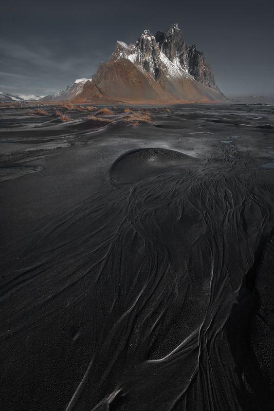 Корни Исландииphoto preview