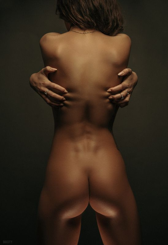 biocity, model, модель, nude, ню, Keyphoto preview