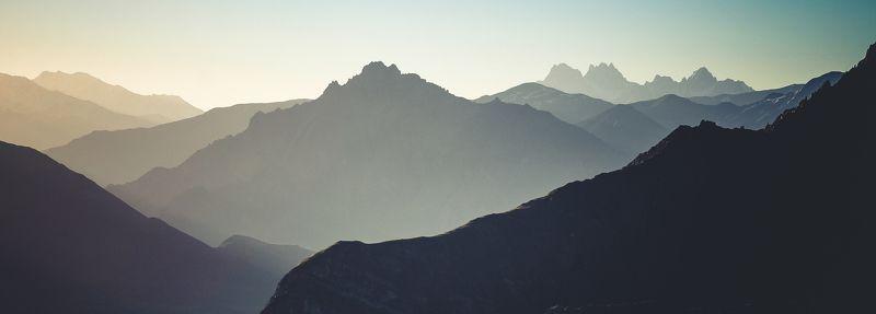 Mountainsphoto preview