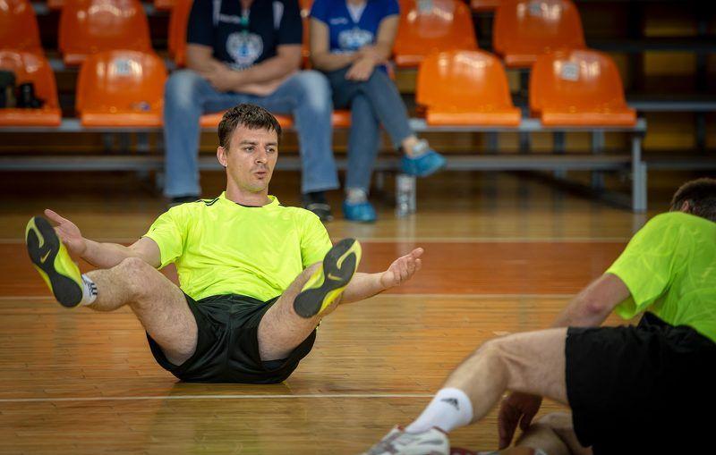 Pro спорт.photo preview